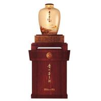 贵州茅台酒 53度 15L 中国名山(泰山) 一坛装