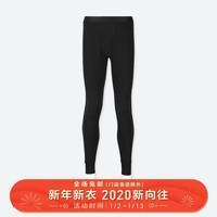 UNIQLO 优衣库 HEATTECH EXTRA WARM 408119 紧身裤(温暖内衣)