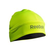 Reebok 锐步 RRAC-10128 台湾户外休闲跑步帽子