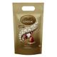 中亚Prime会员:Lindt 瑞士莲巧克力球混合装 1kg *2件 300.28元含税包邮
