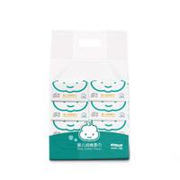 PurCotton 全棉时代 婴儿纯棉柔巾 8包装 +凑单品