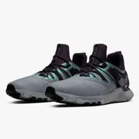 Nike 耐克 Flexmethod TR BQ306 男子训练鞋