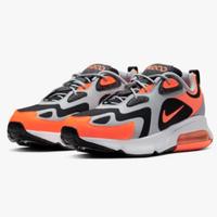 Nike 耐克 Air Max 200 CQ4599 男子运动鞋