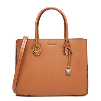 Michael Kors MERCER 3F8GM9T3I 多色牛皮蛇纹女包