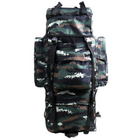 SOIDIERS WALKER 兵行者 100003019479 单兵大型背囊单兵携行具背包