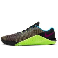 Nike 耐克官方 CD3395 男女训练鞋