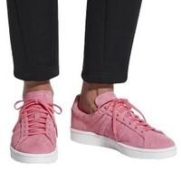 adidas 阿迪达斯 CAMPUS STITCH AND TURN 女子休闲运动鞋