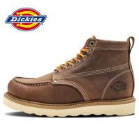 Dickies 帝客 194M50LXS34 男靴 工装靴 *2件