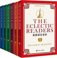 美国语文读本(套装共6册) 西方原版教材  Kindle电子书