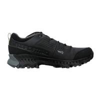 la sportiva 24B999100 男女款户外轻便登山鞋