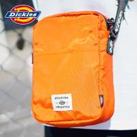 Dickies DK006994 印花纯色时尚斜跨包 *3件