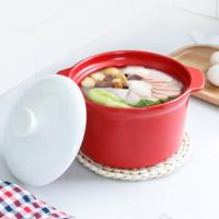 佳佰 3L耐热砂锅