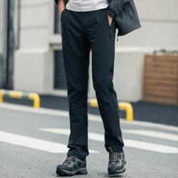 TOREAD 探路者 91011 男/女款软壳裤