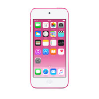 Apple iPod touch 128GB 粉色