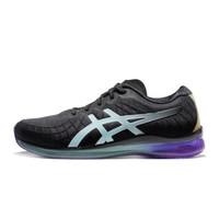 ASICS 亚瑟士 GEL-QUANTUM INFINITY 1022A051 跑步鞋 女款