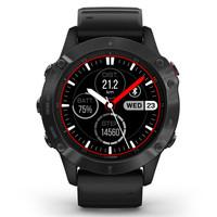 Garmin佳明 飞耐时Fenix6 Pro户外智能手表