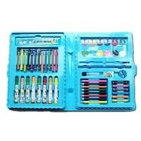 bafunn/ 芭菲尼 儿童绘画工具套装 42件