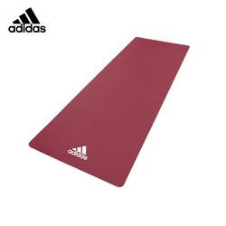 adidas 阿迪达斯 ADYG-10100MR 初学者防滑瑜珈垫