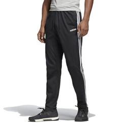 adidas 阿迪达斯 DU0456 运动长裤