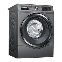 BOSCH 博世 10公斤 洗烘一体机 WDU286610W 流光灰