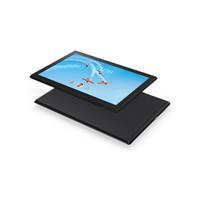 联想(Lenovo)TB-X504F 10.1英寸平板电脑 黑色 双频WIFI 3G 32G