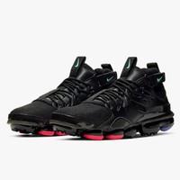 Nike 耐克 Air DSVM AT8179 男子运动鞋 不拼单史低!商城其它产品可用