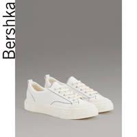 Bershka 15936031001 女士休闲运动鞋