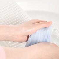 植护 婴儿洗衣液 袋装 500g