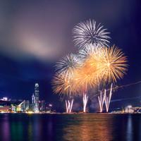 香港电话卡 港澳通用总量型5/7天全程4G手机上网卡流量卡支持自取
