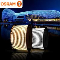 欧司朗(OSRAM)led灯带6W日光色6500K 30珠1米
