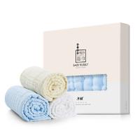 子初 婴儿浴巾 6条