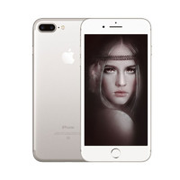 Apple 苹果 iPhone 7 Plus  32GB 手机