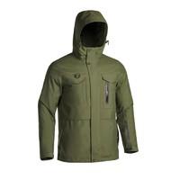 TRAVEL 500 男式三合一羽绒内胆保暖夹克