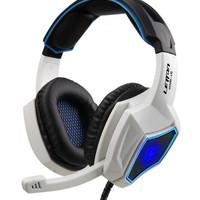 雷腾 3.5插针手游版 头戴式耳机