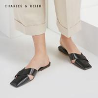 CHARLES&KEITH 女士凉拖 CK1-70580126
