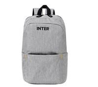 inter 国际米兰 男女简约双肩包