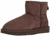 UGG Women's Classic Mini 2 Winter Boot雪地靴