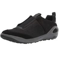Ecco 爱步 健步户外系列 Biom 2Go 男士徒步鞋