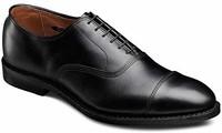 Allen Edmonds牛津鞋