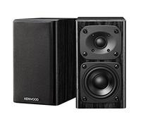KENWOOD K系列 LS-NA7 音箱