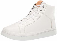 UGG Mens Cali High Sneaker