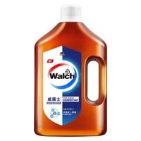 威露士 衣物消毒液 2.5L
