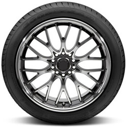 Goodyear 固特异 御乘 EfficientGrip 195/55R15 85 汽车轮胎 *3件