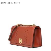 CHARLES & KEITH CK2-80680689 女士斜挎包
