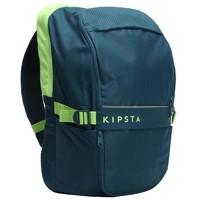 足球运动运动背包双肩包 KIPSTA Classic 35L