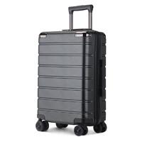 OSDY OL1015 行李箱