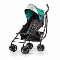 Summer Infant 3D Lite轻便儿童推车