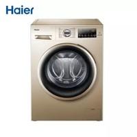 Haier 海尔 EG10014B39GU1 智能变频滚筒洗衣机