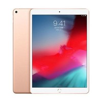 Apple 苹果 新iPad Air 10.5 英寸平板电脑 64GB