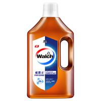 Walch 威露士 消毒水 1L